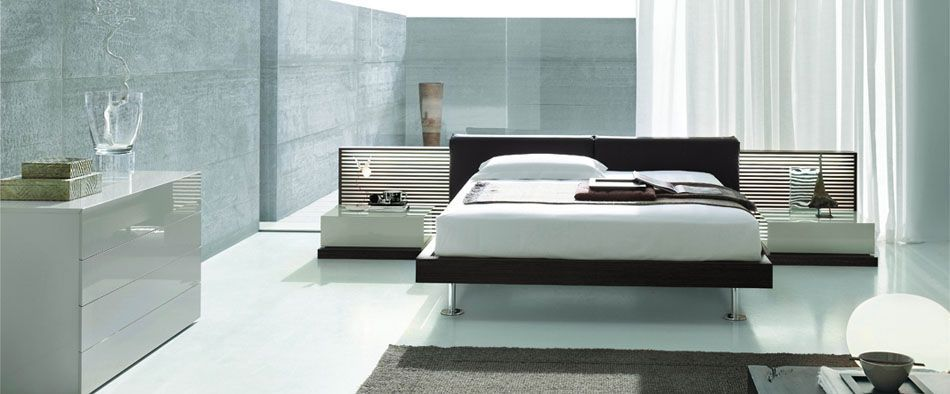 Italian Modern Furniture Brands Astonishing Interior Outdoor Room