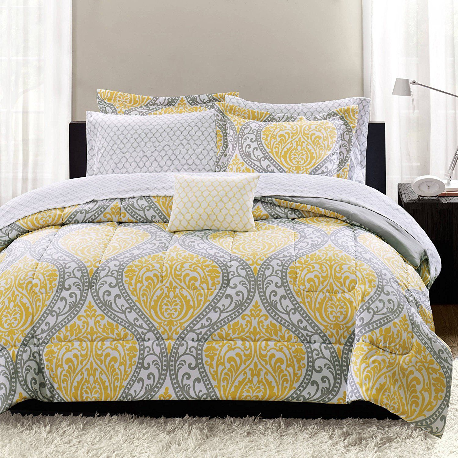 comforters blue set purple comforter white beds navy for grey twin brown queen bedding turquoise and bed size bedroom