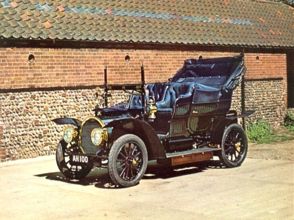 gardner serpoller steam car antique  classic cars cars antique cars vintage cars