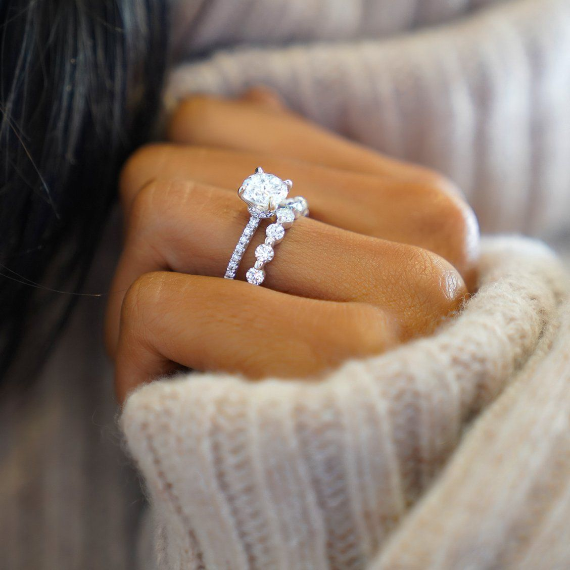 2020 Engagement Ring Trends Brilliant Earth In 2020 Trending Engagement Rings Top Engagement Rings Popular Engagement Rings