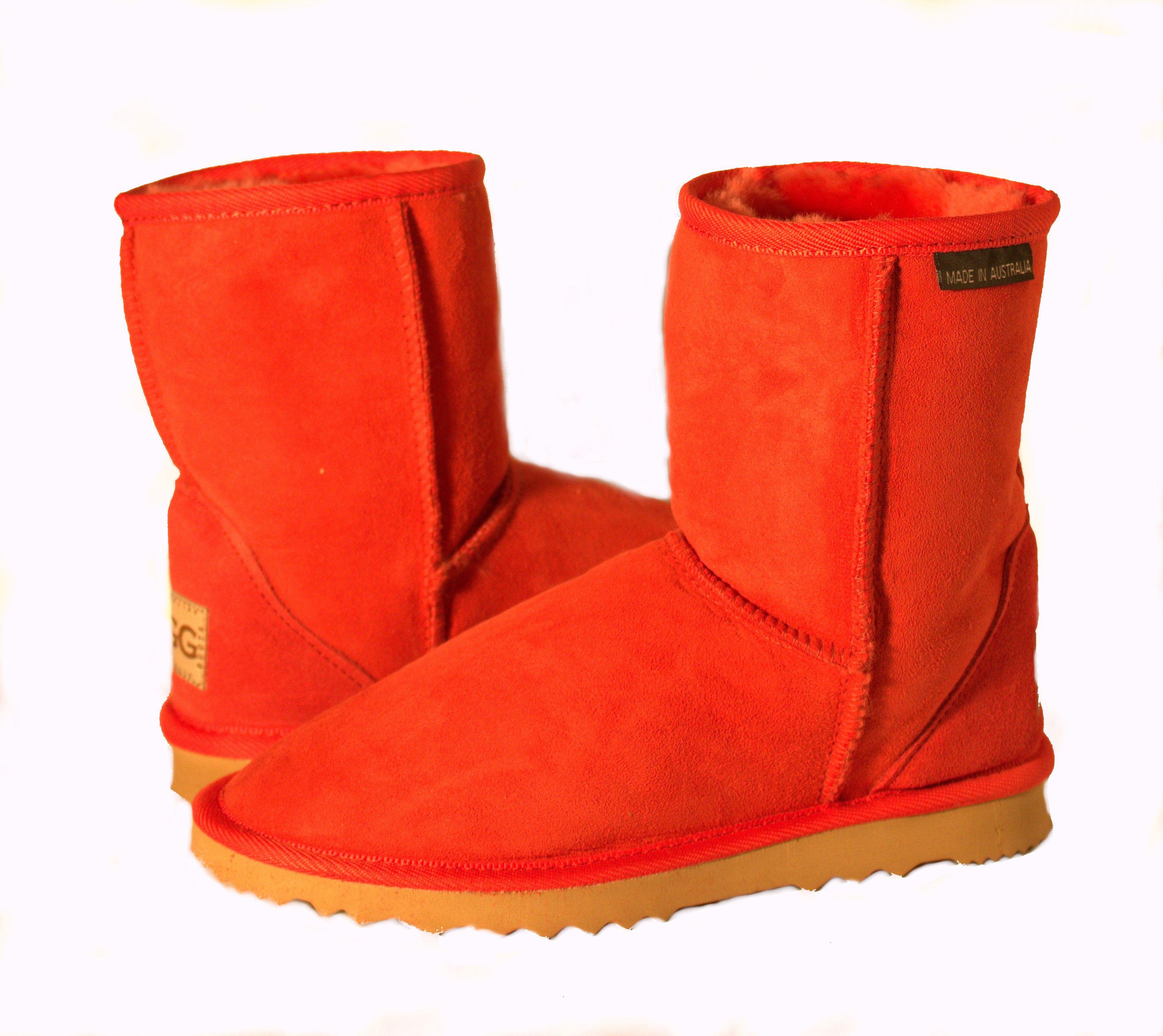 7a8cbdc6646 spain melbourne ugg boots store 1e04a 870ac