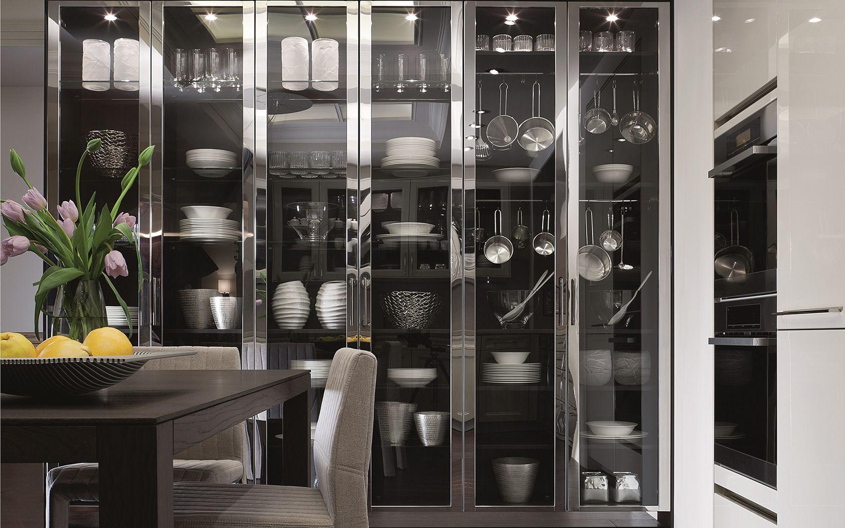 This is Gorgeous:: SieMatic | Kitchen | Pinterest | Siematic küche ...