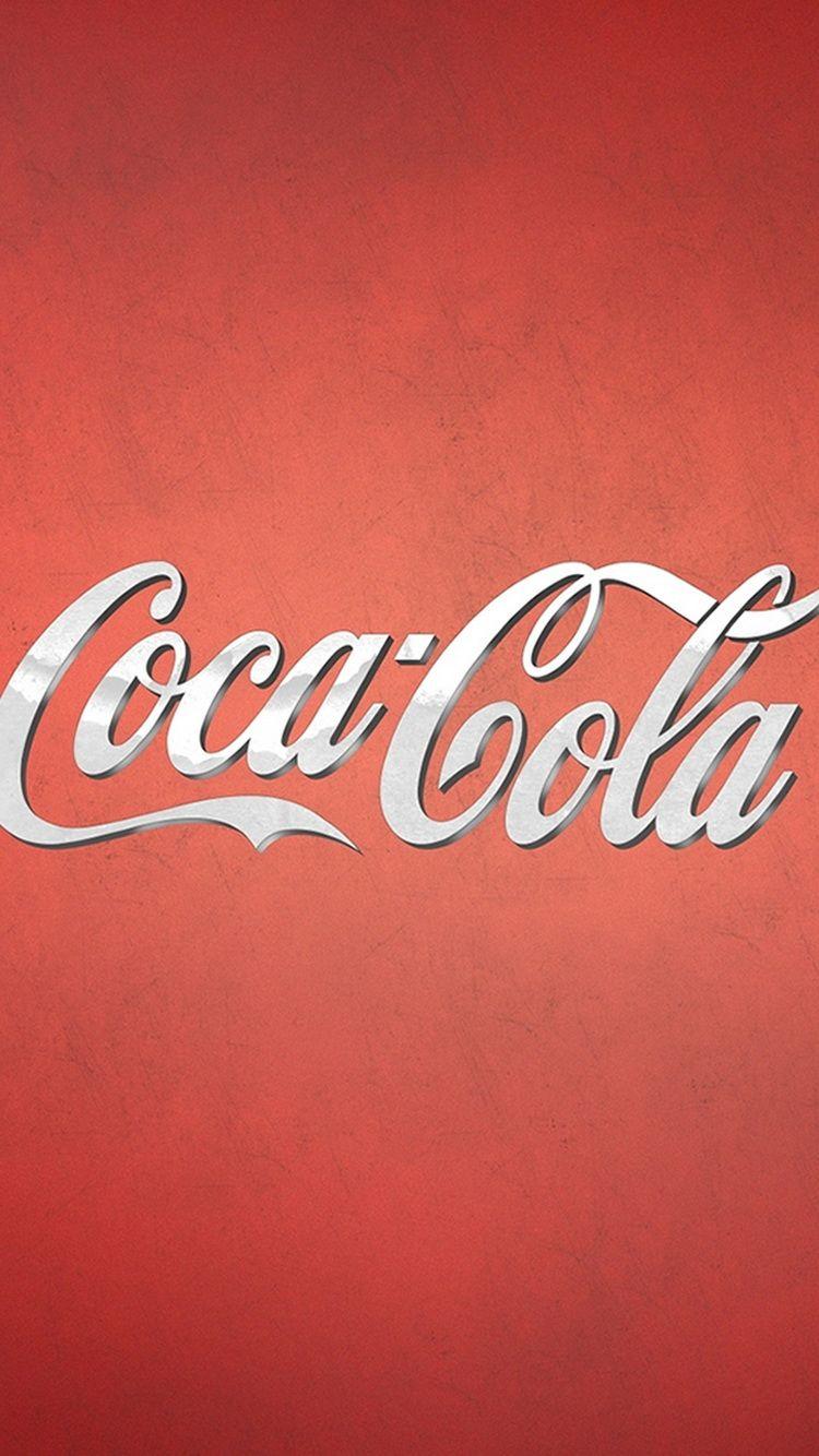 Coca Cola Retro Ad iPhone 6 Wallpaper | fondos de pantalla | Pinterest | Pantalla, Coca Cola y ...