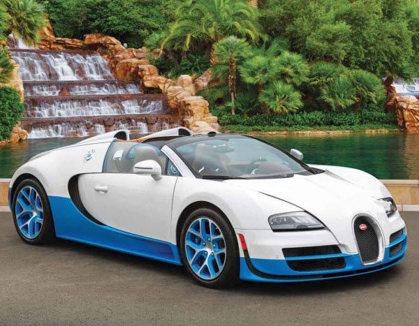 exotic cars performance cars bugatti veyron and exotic. Black Bedroom Furniture Sets. Home Design Ideas