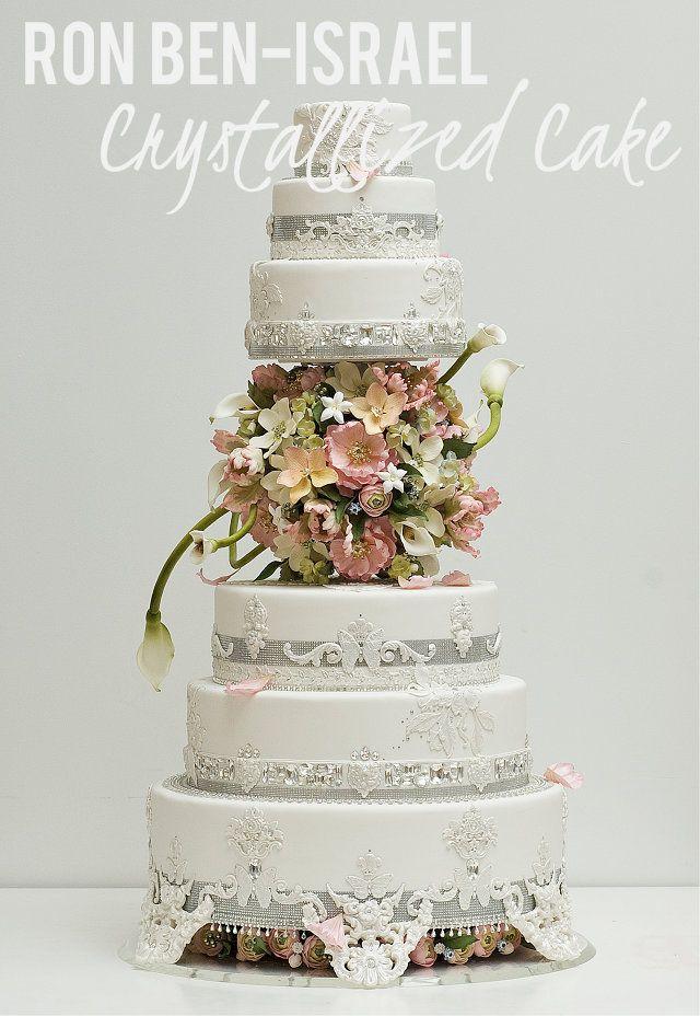 CAKE | The Bridal Circle
