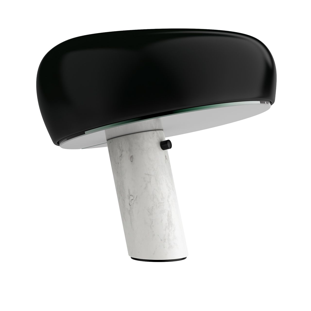 Snoopy Table Lamp By Flos Dimensiva Table Lamp Design Flos Table Lamp