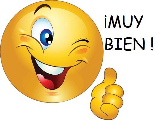 Aae064f13332706feeab6b0708993946 Jpg 512 397 Emoticones Animados Para Whatsapp Emoticones Para Whatsapp Gratis Emojis