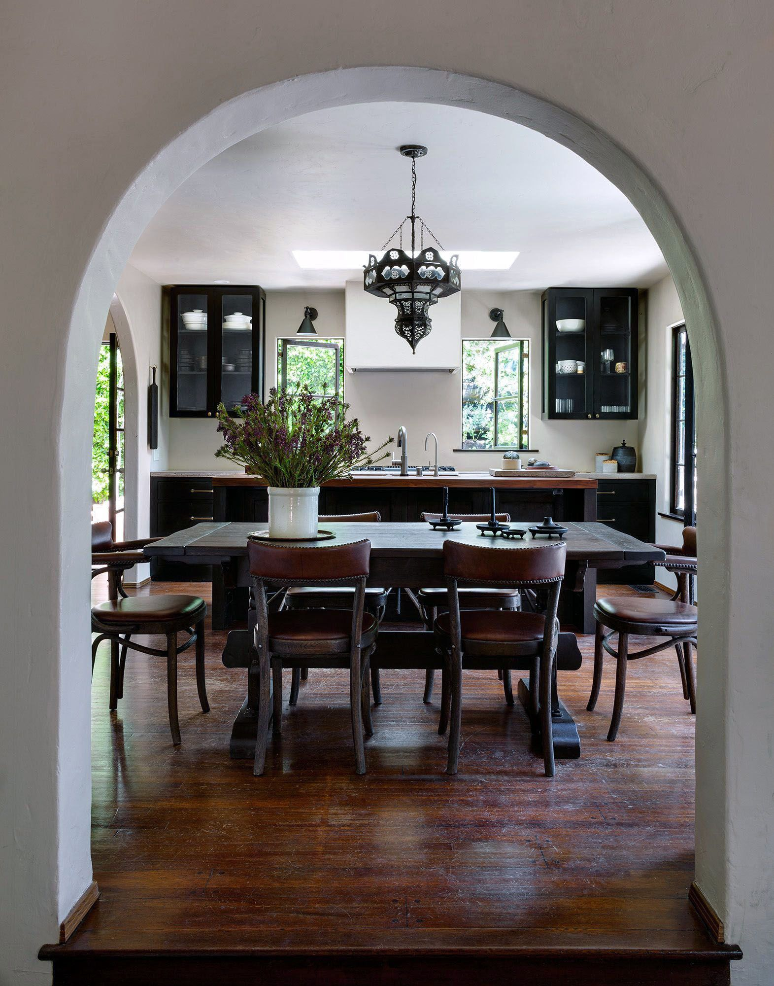 Most Popular Dining Room Sets New Orleans One And Only Homesaholic
