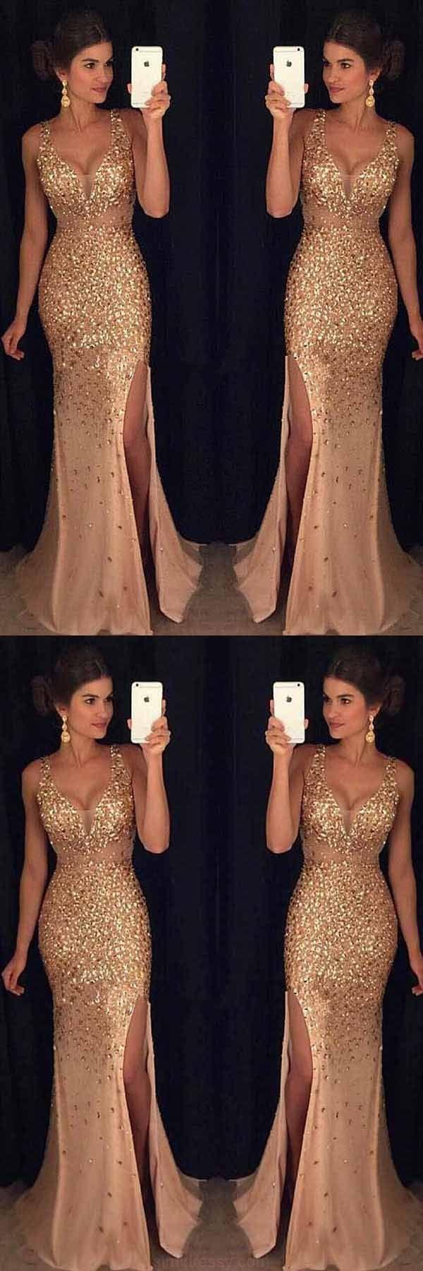 Lacepromdresses simple prom dresses lace prom dresses