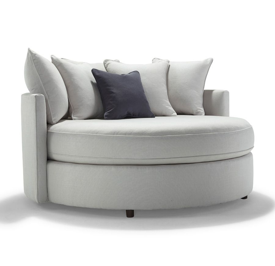 Jeanie Chair & 1/2 - Mitchell Gold + Bob Williams | At ...