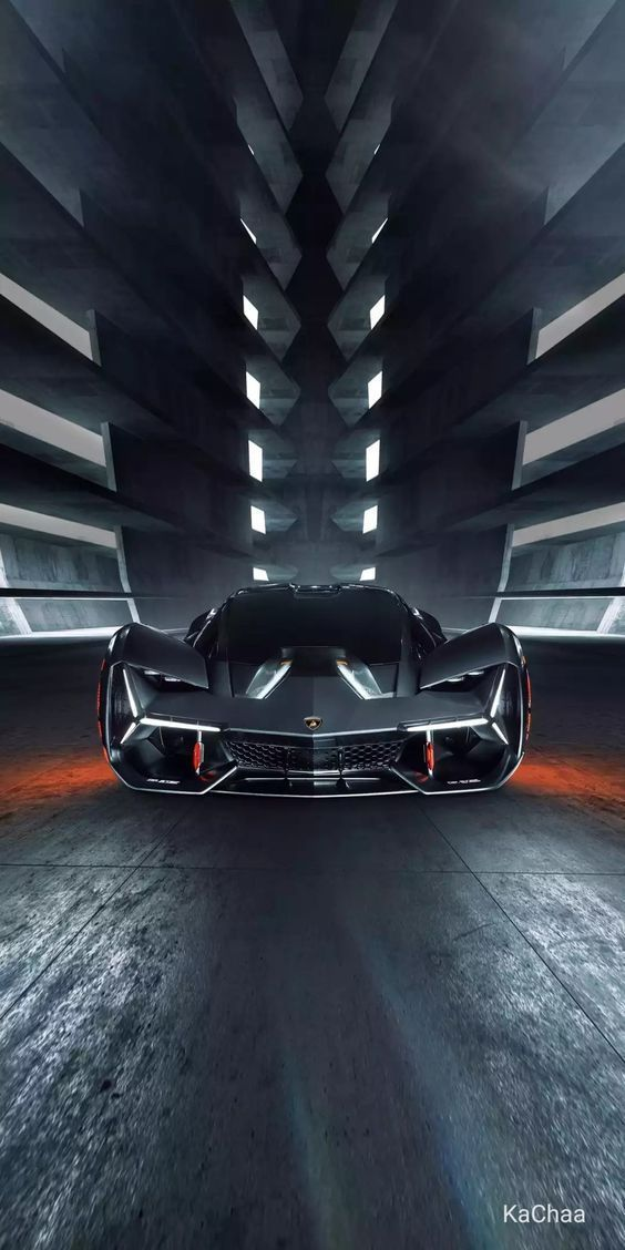 Download Free Android Wallpaper Car