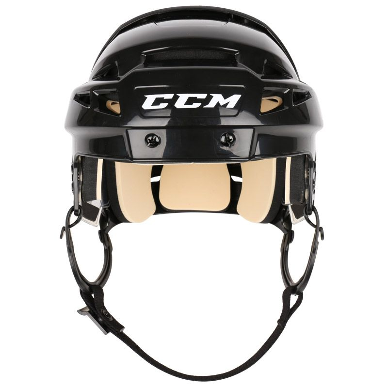 Gallery For Hockey Helmet Front Hockey Helmet Helmet Hockey