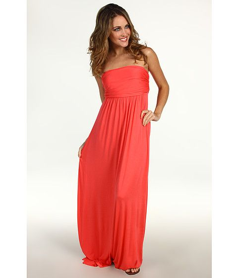 5319d570a94bb Gabriella Rocha Hally.....This dress is headed to Puerto Vallarta with me  on Sunday:-)