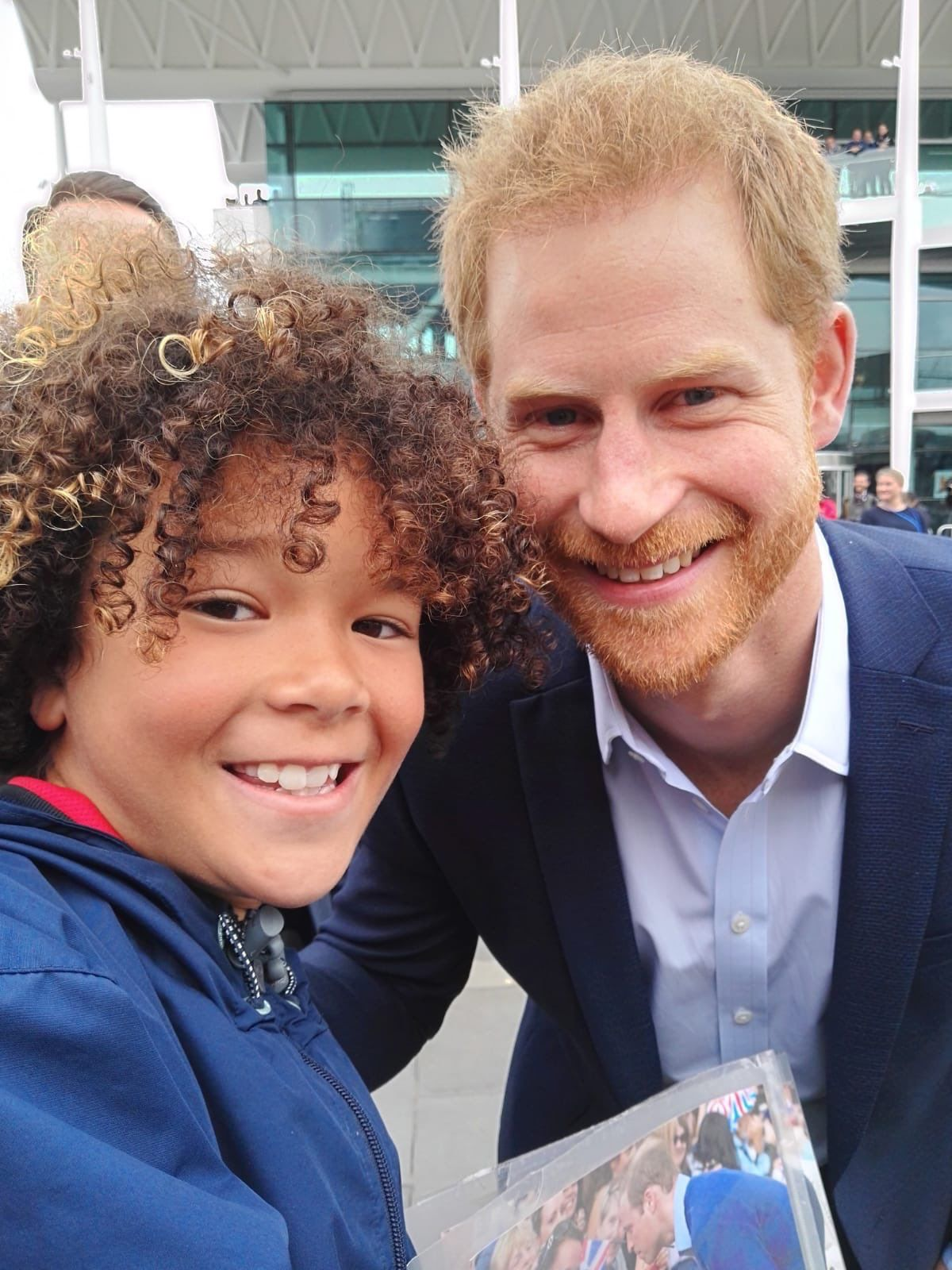 Selfie Prince Harry naked (97 photos), Pussy
