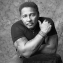 Louisiana 1927, by Aaron Neville, reminds us of natural disasters, from….that time, to Katrina, to…Phillipines …Typhoon…and the songwriter is also…brilliant!