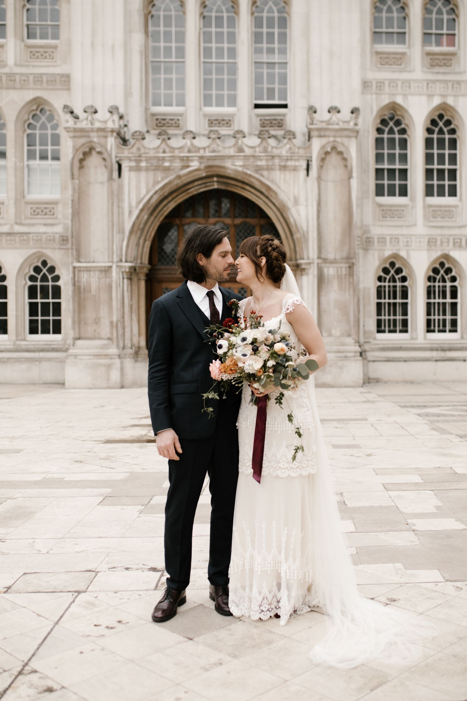 Couture wedding dresses london  The Ned  Hawksmoor Wedding  W e d d i n g P h o t o g r a p h y