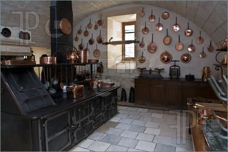 Castle Kitchens Google Search Cozy Kitchen Interior Old Kitchen