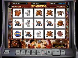 Рейтинг казино онлайн на деньги shpiller men