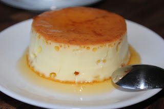 I Want A Slice Vietnamese Flan Recipe Banh Flan Flan Recipe Vietnamese Flan Recipe Vietnamese Dessert