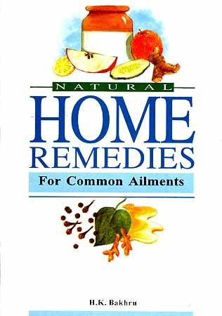 Great home remedies!!!   http://www.facebook.com/photo.php?fbid=10201106201445638=a.2371366292041.138966.1487014262=1