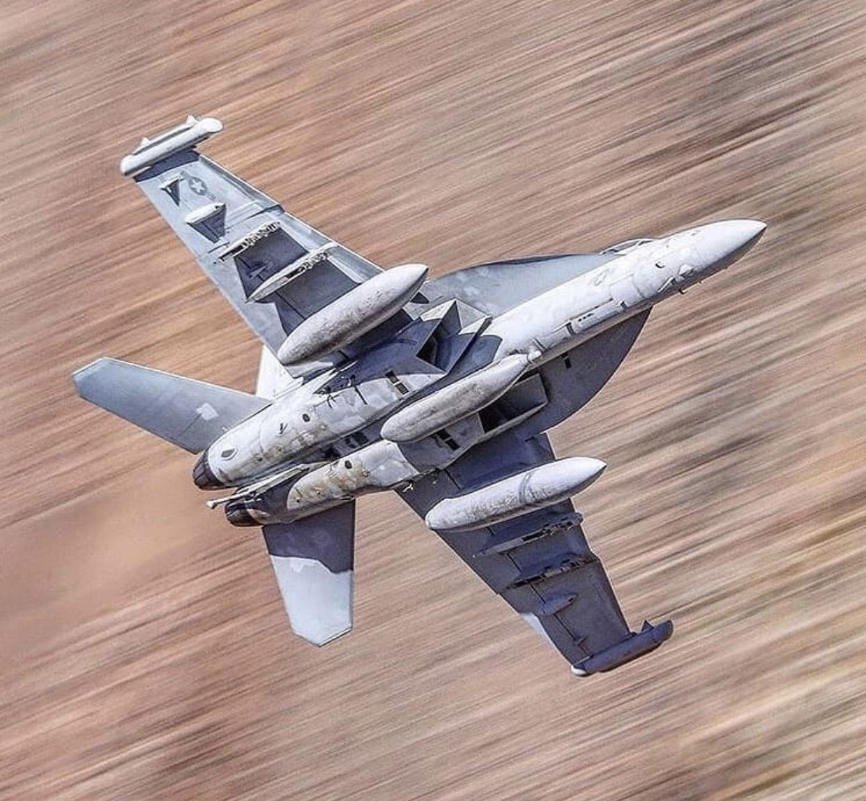 Pin De Rafael Pinero En Aviones De Combate Aviones De Combate