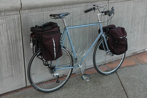 Opinions On Topeak Mtx Trunk Bag Dxp Page 2 Bike Forums