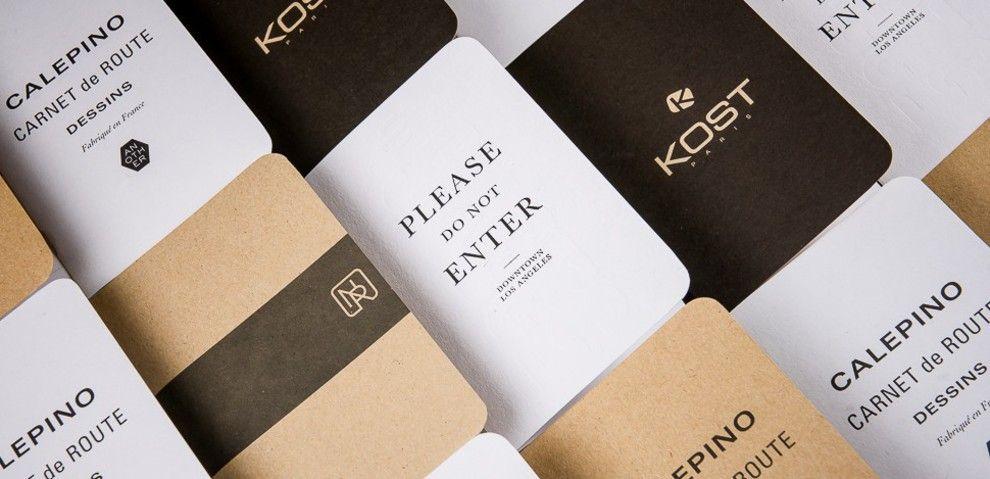 Connu Carnets personnalisés & cahiers, goodies | Carnet | Pinterest  RR18