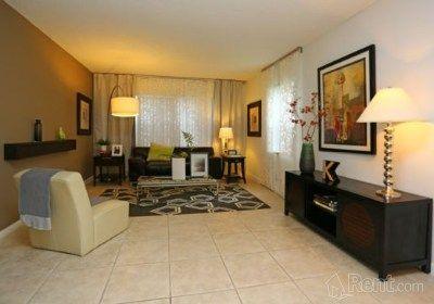 Check Out Advenir At San Tropez On Rent Com Apartment Home Home Decor