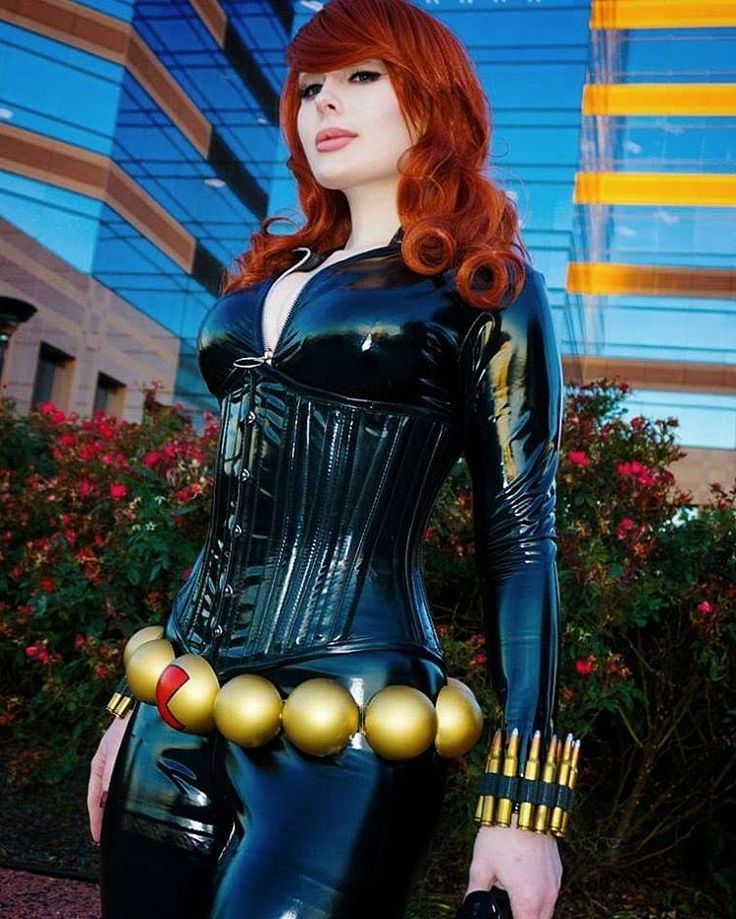 cosplay-black-widow-nude-extreme-and-weird-sex-positions