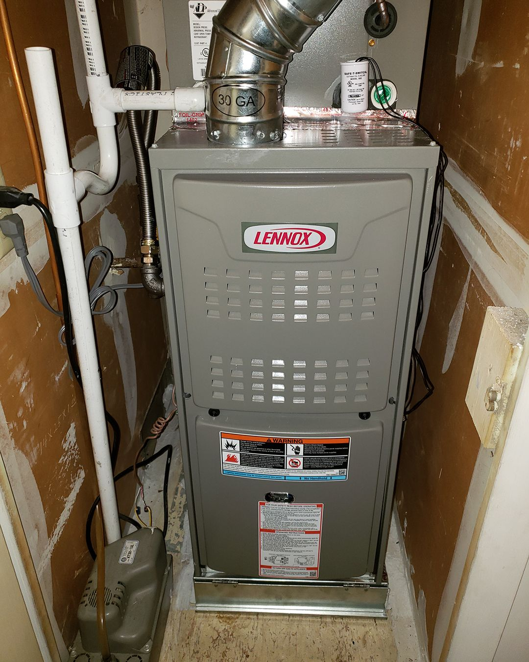 San Diego Home Business Heating Services Furnace Installation Heating Services Air Heating