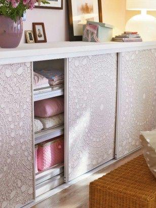 1000+ ideas about schlafzimmer kommode on pinterest | ikea malm