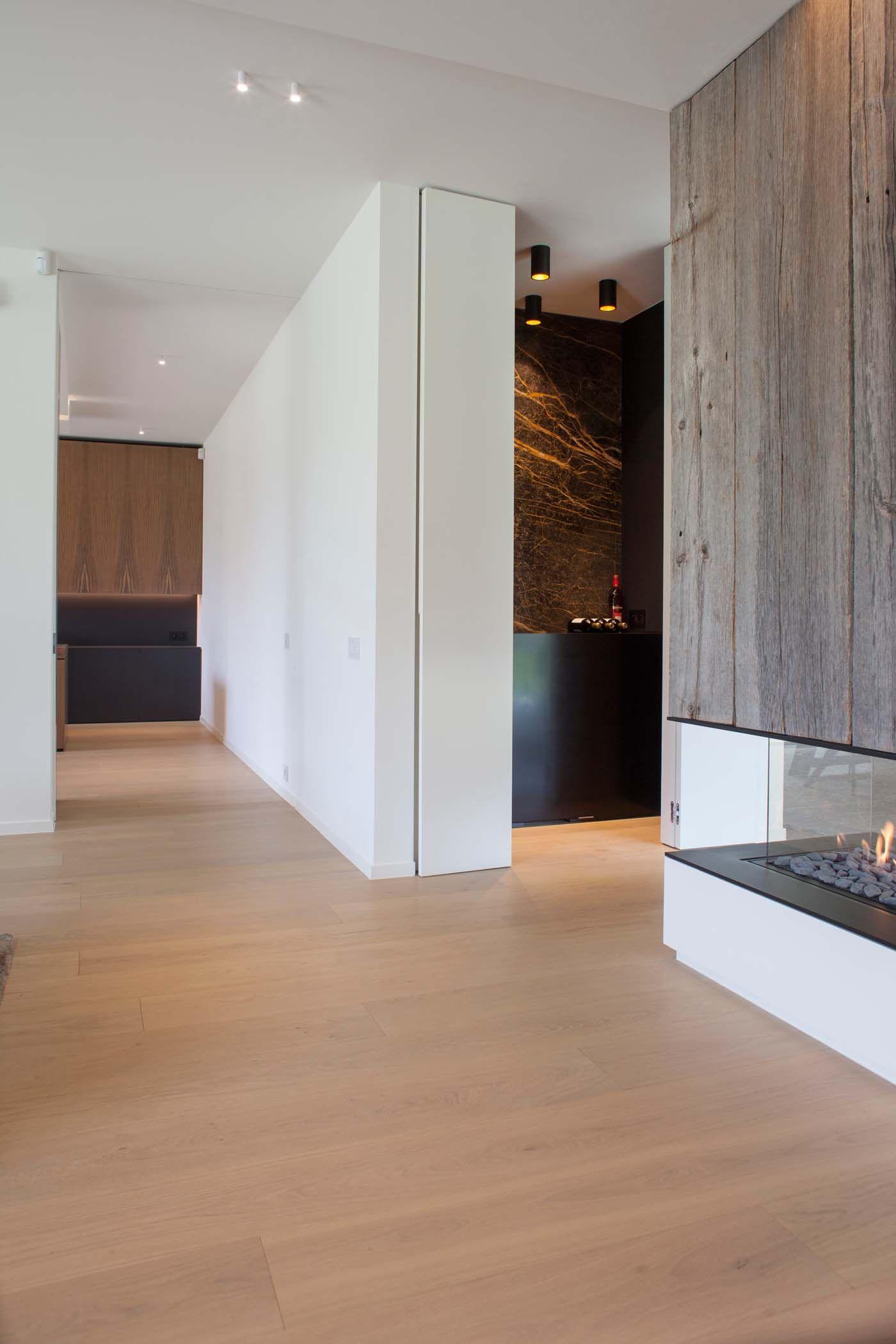 Pin by Brands International Ltd on Flooring Parquet