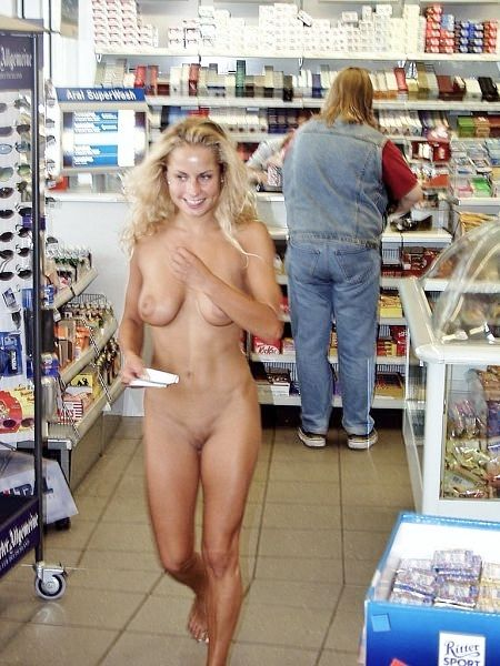 Mature amature men nude