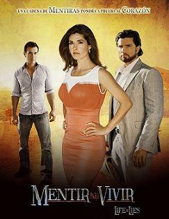 Mentir Para Vivir Capitulo 78 Miercoles 18 De Septiembre Del 2013 David Zepeda Telenovelas Tv Shows
