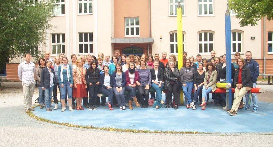 Rote Häuser Bilder unser kollegium grundschule rotenhäuser damm mode