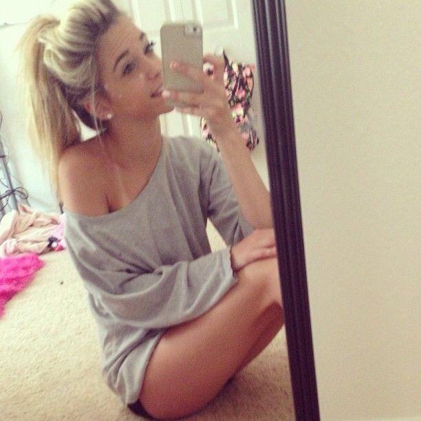 Cute 15 Year Old Girls 15 year old girls selfie - google search | selfie | pinterest | 15