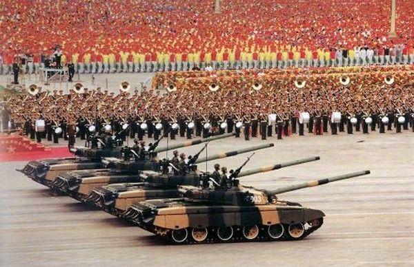 Top 10 liste – Die besten und modernster Panzer der Welt | KunsTop.de http://kunstop.de/top-10-liste-die-besten-und-modernster-panzer-der-welt/ #Top10 #liste #besten #modernster  #Panzer #Welt #KunsTop