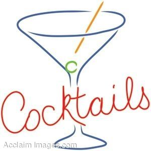 pin by suzan borden on mixed drinks pinterest rh pinterest ca cocktail clipart images free cocktail clipart images