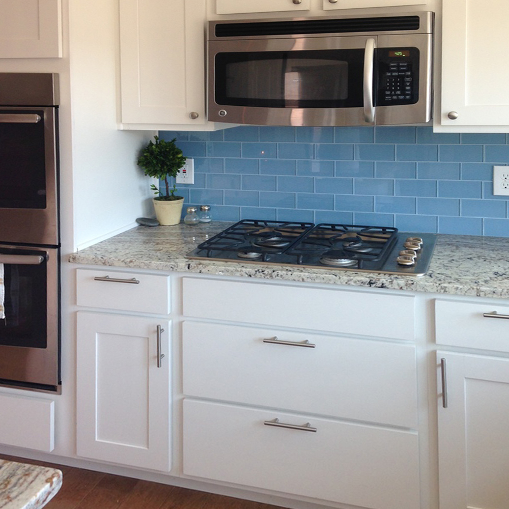 Pin On Remodeled Kitchen