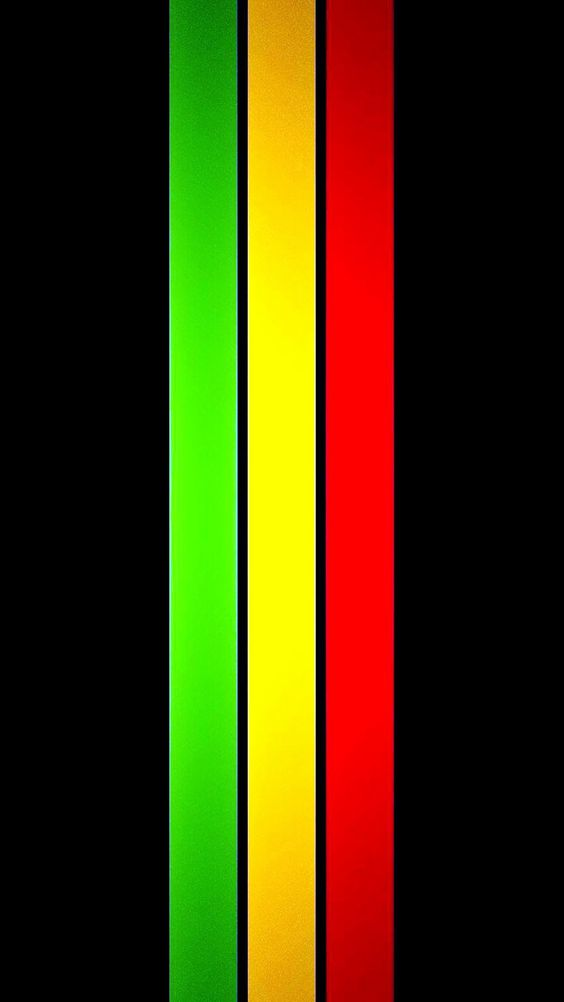 Papeis De Parede Do Reggae Para Celular Papel De Parede Reggae Art Pop Art Wallpaper Bob Marley Art