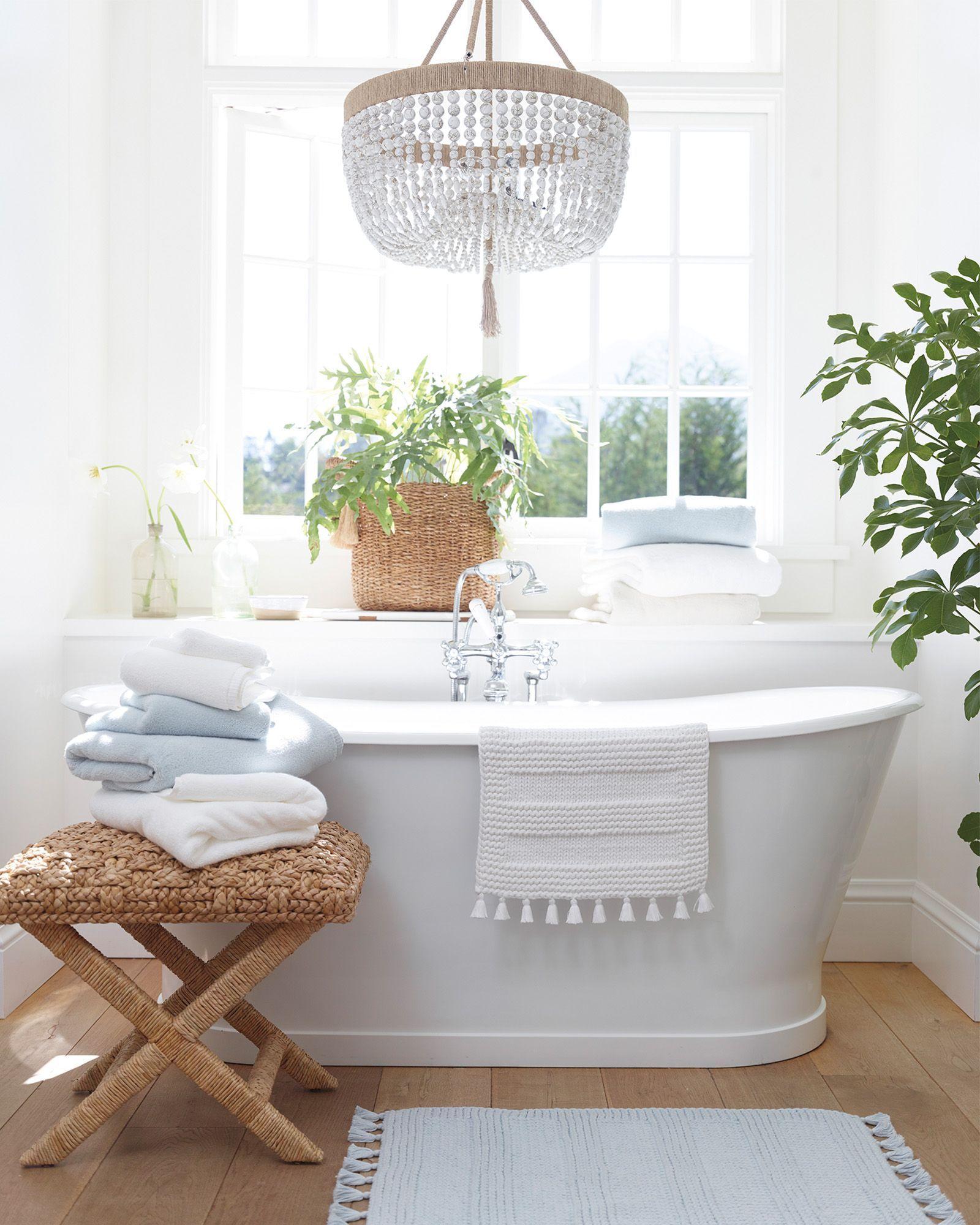 Enjoyable Costa X Base Stool Serena Lily 33 Best Small Master Evergreenethics Interior Chair Design Evergreenethicsorg