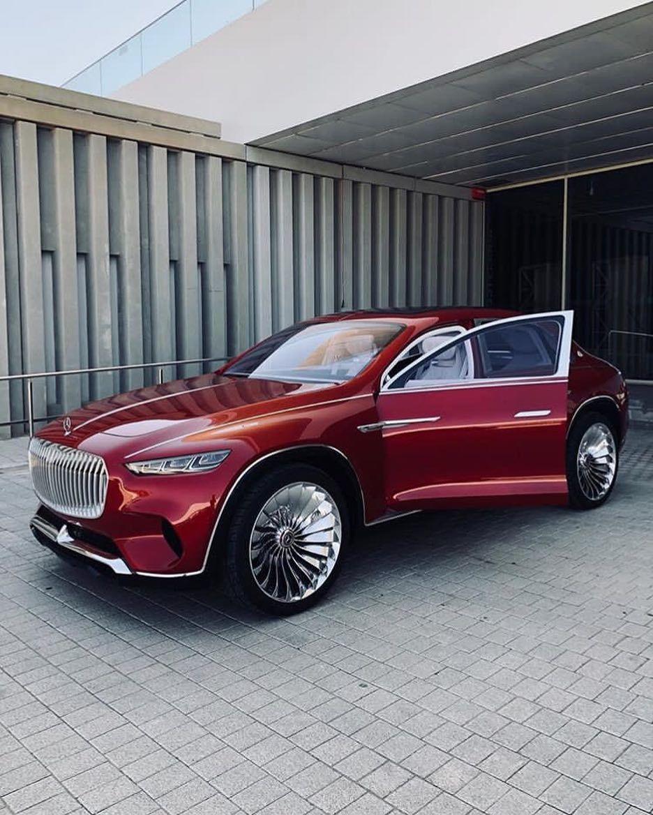 Motor Com Imagens Carros De Luxo Carros Projetos De Carros
