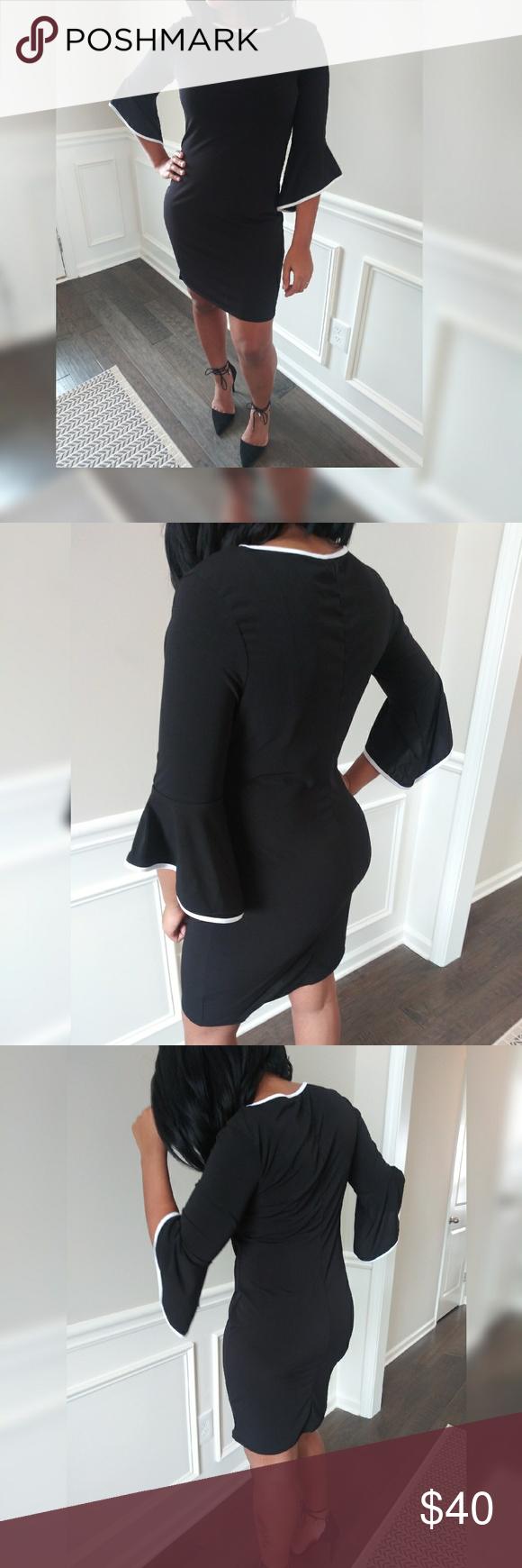 Sage Vicky Dress Clothes Design Dresses Fashion [ 1740 x 580 Pixel ]