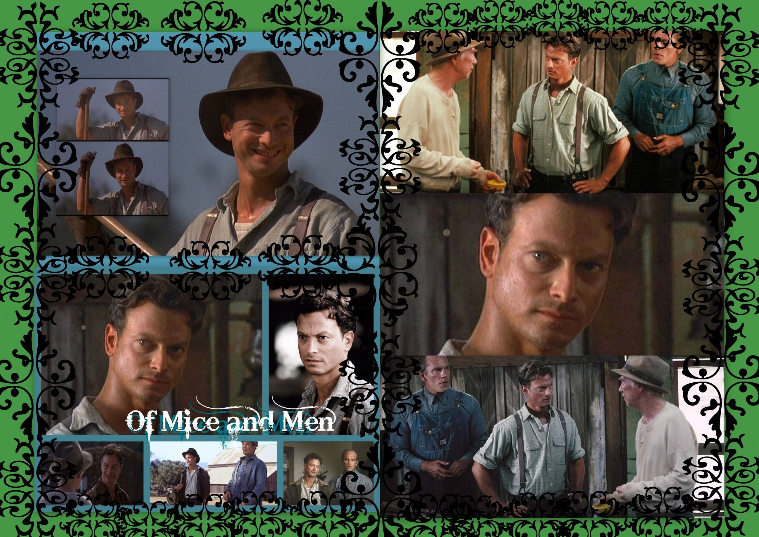 17 best images about of mice and men english 17 best images about of mice and men english activities new york and of mice and men