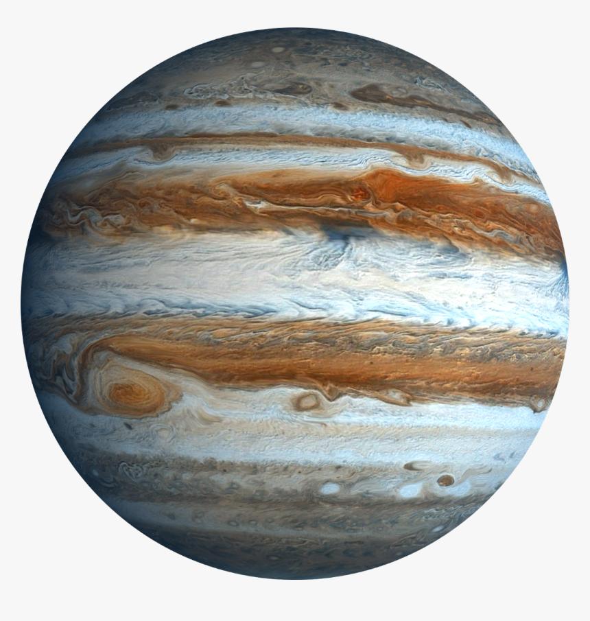 Jupiter Planet Freetoedit Jupiter Transparent Hd Png Download Is Free Transparent Png Image To Explore More Planet Drawing Jupiter Planet Pop Art Canvas