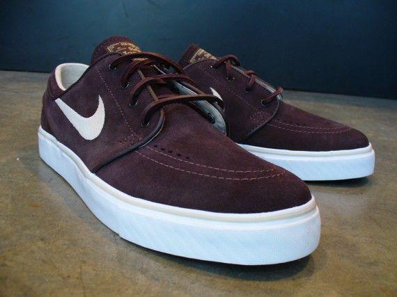 shoes like janoskis