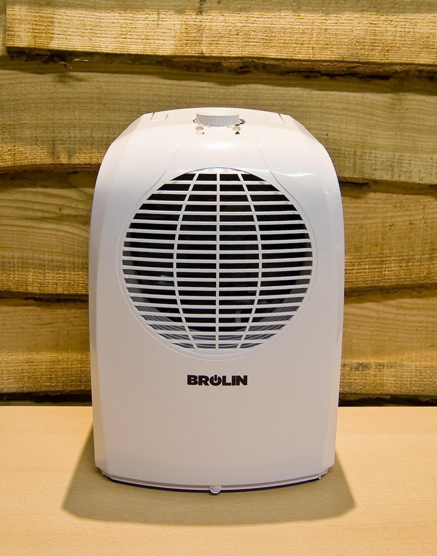 The Best Qualitative Dehumidifier Dehumidifiers, Good