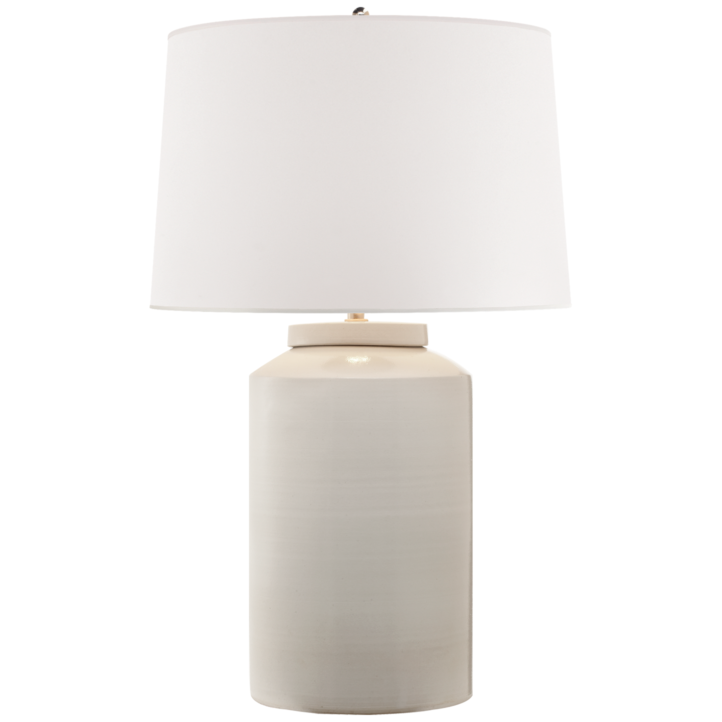Carter Large Table Lamp Large Table Lamps Table Lamp Lamp