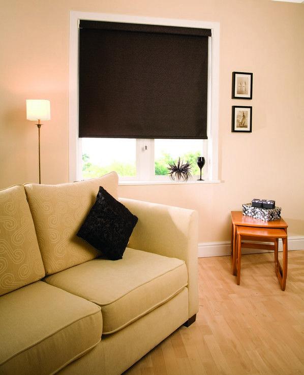 Amazing roller blinds http://www.curtains2bedding.com #Roller Blinds