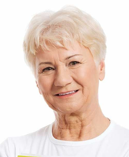 20 short haircuts for over 60 short blonde pixie blonde pixie 20 short haircuts for over 60 httpshort haircut winobraniefo Image collections